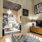 UHB-Showroom-790×936-09